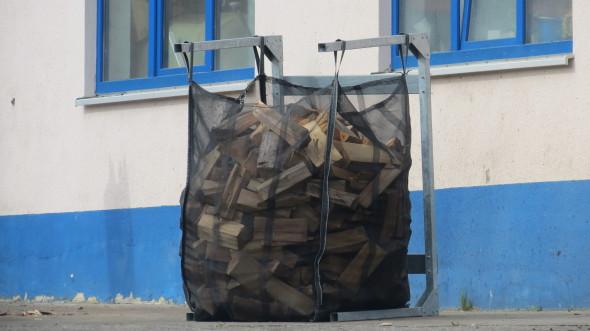 Holzverpackungen 1