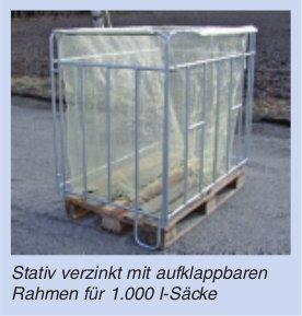 Holzverpackungen 2