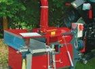 neuhauser-entrindungsmaschine-r1-k500-r3-k500-r4-k500