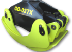 go037x